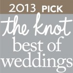 Knot-Best-of-Weddings-2013-Logo1-150x150